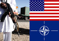Rule of the gun: Convoy Guards in Afghanistan Face an Inquiry