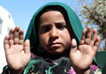 10-Year Old Afghan Girl Claims She Was Raped