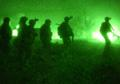 Police official says eight Afghan civilians killed in NATO raid