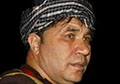 Strongman's loyalists show Taliban isn't only threat in Afghanistan