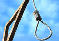 Newly-wed woman hanged by in-laws