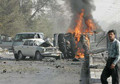 Afghanistan emerges as worst violence-hit state