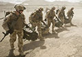 New revelations as inquiry begins into the SAS Afghanistan raid at the centre of Hit & Run allegations