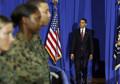 Afghanistan: heeding horrid history
