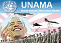 One Month of the Obama Killing Machine in Afghanistan: Data and a Lesson for the UNAMA and its Groupies
