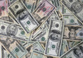 US Military Campaigns In Iraq And Afghanistan Cost More Than USD1 Trillion: Report