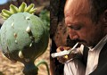 Afghan drug addiction twice global average: UN
