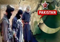 Taliban commanders say Pakistan intelligence helps them