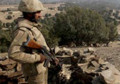AFGHANISTAN: Kunar attacks undermine civilian livelihoods