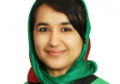 Female journalist stabbed to death in Balkh