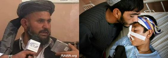 panjwayi_victims_afghanistan.jpg