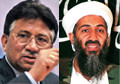 Musharraf says terror leaders were heroes in Pakistan