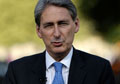 UK Defence Secretary: Afghanistan is like our Vietnam