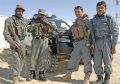 Afghanistan's 3.6 billion USD police problem: Broken systems and corruption