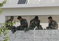 Afghan Jails Accused of Torture; NATO Limits Transfers