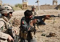 Billions spent on Afghan police but brutality,corruption prevail