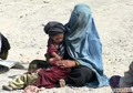 Afghanistan human rights conditions likely to worsen: HRW