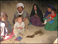 Poor family in Bamiyan.jpg
