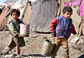 ADB Concerned Over Growing Poverty In Afghanistan