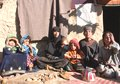 AIHRC: Poverty in the rise in Afghanistan