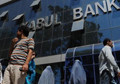 The financial scandal that broke Afghanistan's Kabul Bank