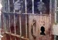 Obama's secret prisons in Afghanistan endanger us all