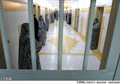 Fleeing Violent Husbands Puts Afghan Women in Jail