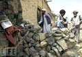 Rogue militias abuse rural Afghans