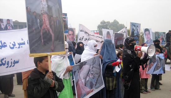 protest_iran_prisoners_jalalabad.jpg
