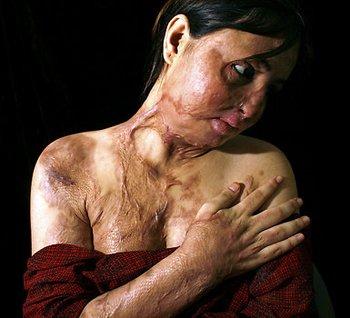 qamargul_afghan_woman.jpg