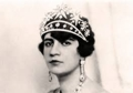 Queen Soraya of Afghanistan: A woman ahead of her time
