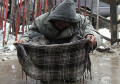 Winters make survival hard for the poor people of Kabul (Photos)