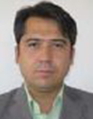 Mohammad Reza Khushak