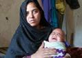 Birth and Death: Afghanistan's Struggles with Maternal Mortality