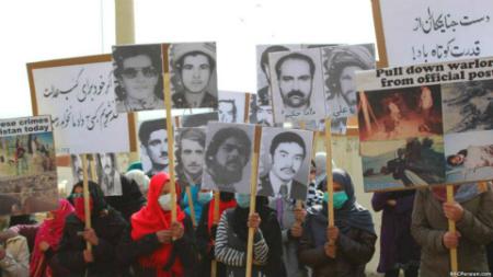 saajs_protest_deathlist_dec_10_2011.jpg