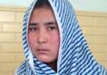 Sabera: I was flogged 101 times