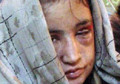 Horrific abuse of girls and women acceptable in Afghanistan