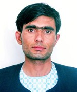 Abdul Samad Rohani