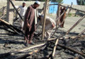 U.S. shells out millions for bum construction in Afghanistan: Report