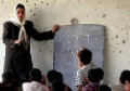 300 Afghan schools destroyed in weeks as Taliban attack education