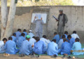 5 years and 3 contractors later, Afghanistan school still deemed unsafe