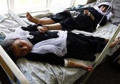 17 more schoolgirls poisoned
