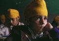 Afghan Sikhs and Hindus Face Discrimination at School