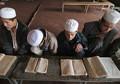 Taliban schools to brainwash us: suicide bomber