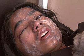 Acid attack on schoolgirls