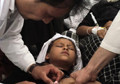 School Poisoning? Nearly 100 Girls Fall Ill in Herat, Afghanistan