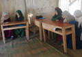 Millions spent on no-show teachers in Afghanistan