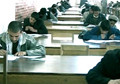 Report Details Insurgents, Political Parties Recruiting in Afghan Schools