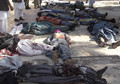 War in Afghanistan since 2001 has killed 100,000: Report