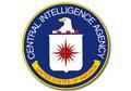 CIA pays officials around Karzai